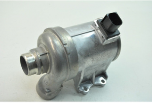 31368715 702702580 31368419 vodné čerpadlo motora chladenie motora pre Volvo S60 S80 S90 V40 V60 V90 XC70 XC90 1.5T 2.0T