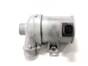 ELECTRIC-VODA-čerpadlo-11518635089