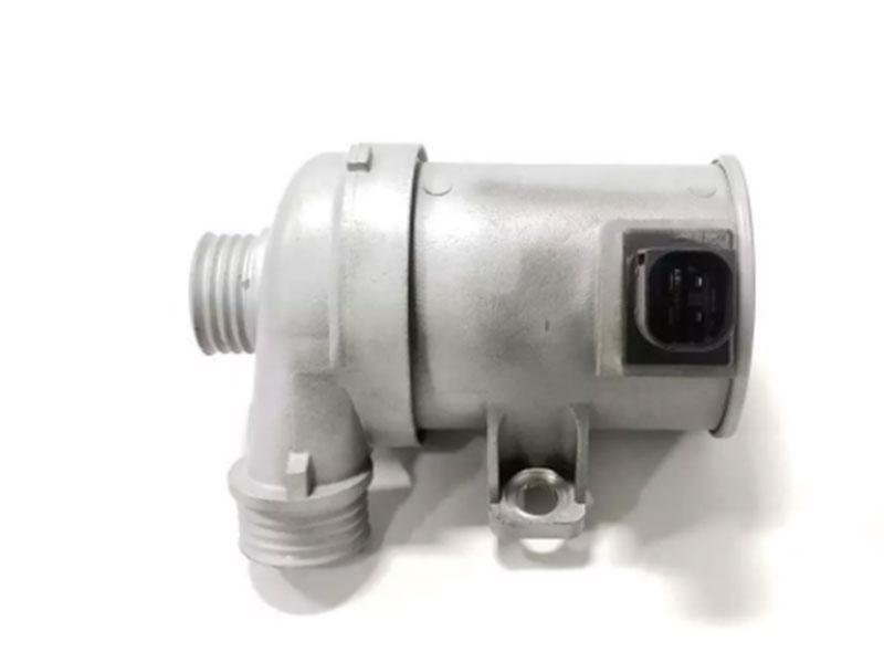Elektrické vodné čerpadlo 11518635089 11538636595 11517604027